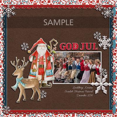 Folkchristmas_sample3