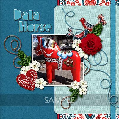 Folkchristmas_sample4