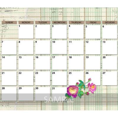 11x8_5_calendar3_2018-003