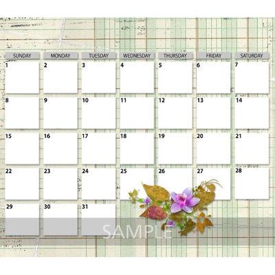 11x8_5_calendar3_2018-010