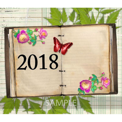 11x8_5_calendar3_2018-014