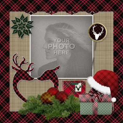 Plaid_christmas_12x12_photobook-001