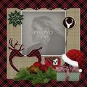 Plaid_christmas_12x12_photobook-001_small