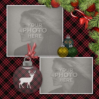 Plaid_christmas_12x12_photobook-002