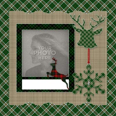 Plaid_christmas_12x12_photobook-004
