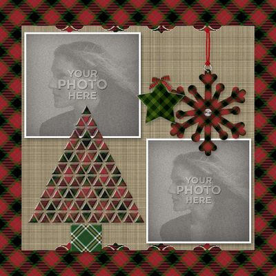 Plaid_christmas_12x12_photobook-006