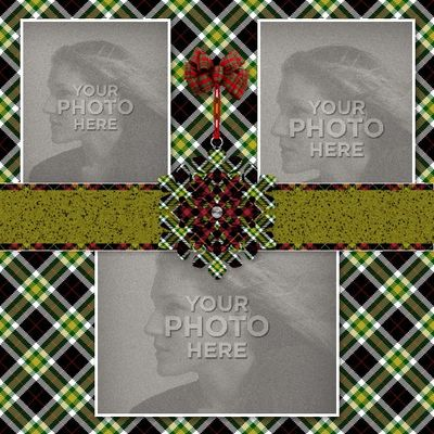 Plaid_christmas_12x12_photobook-007