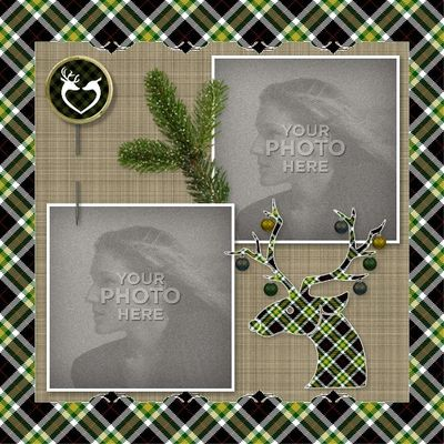 Plaid_christmas_12x12_photobook-008