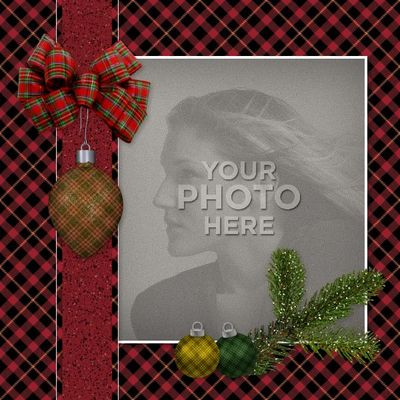 Plaid_christmas_12x12_photobook-009