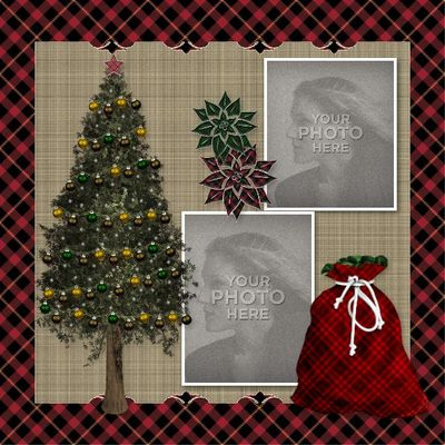 Plaid_christmas_12x12_photobook-010