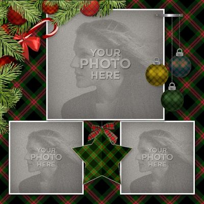 Plaid_christmas_12x12_photobook-011