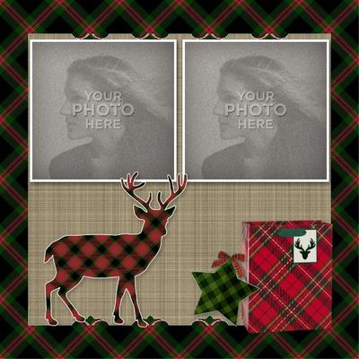 Plaid_christmas_12x12_photobook-012