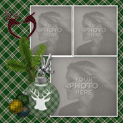 Plaid_christmas_12x12_photobook-013