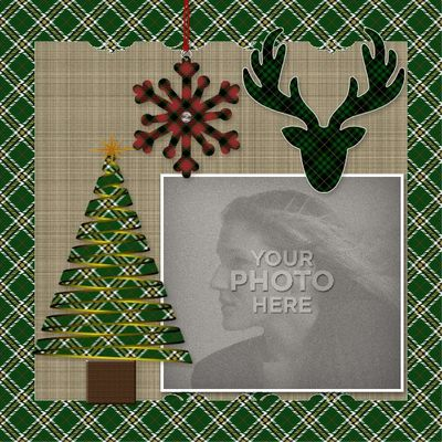 Plaid_christmas_12x12_photobook-014