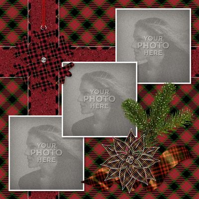 Plaid_christmas_12x12_photobook-015