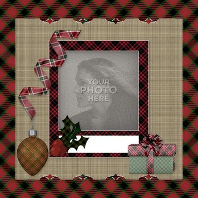 Plaid_christmas_12x12_photobook-016