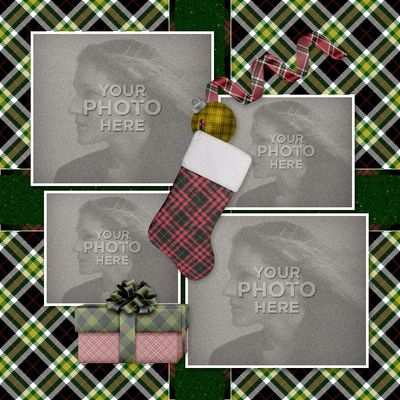Plaid_christmas_12x12_photobook-017