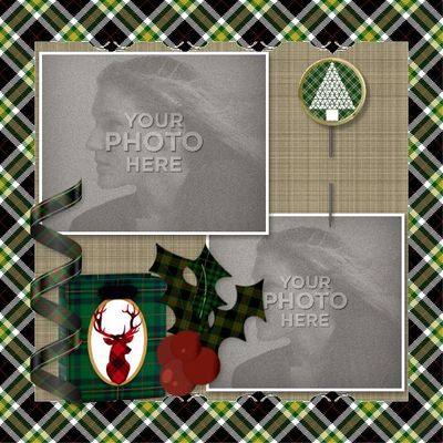 Plaid_christmas_12x12_photobook-018