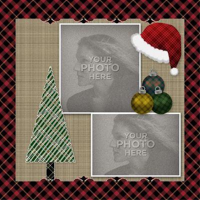 Plaid_christmas_12x12_photobook-020