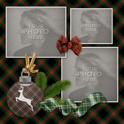 Plaid_christmas_12x12_photobook-021