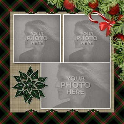Plaid_christmas_12x12_photobook-022