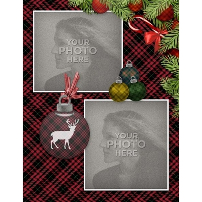 Plaid_christmas_8x11_book-002