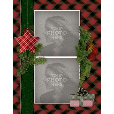 Plaid_christmas_8x11_book-005