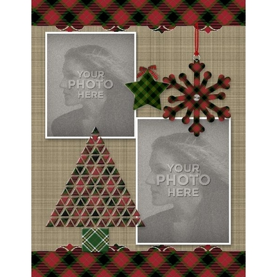 Plaid_christmas_8x11_book-006