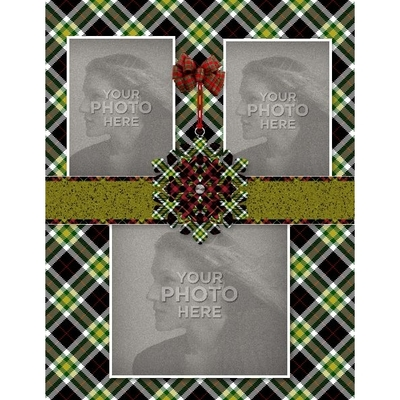 Plaid_christmas_8x11_book-007
