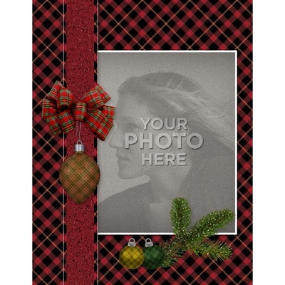 Plaid_christmas_8x11_book-009