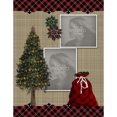 Plaid_christmas_8x11_book-010