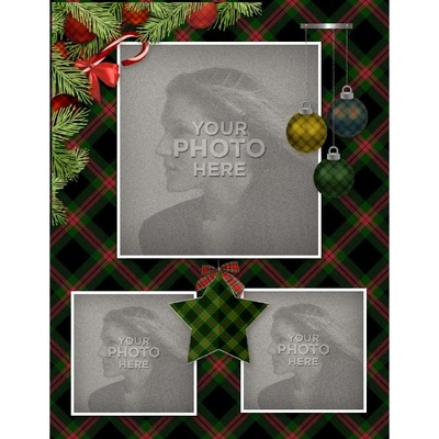 Plaid_christmas_8x11_book-011