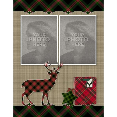 Plaid_christmas_8x11_book-012
