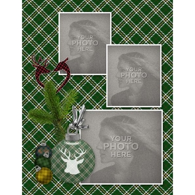 Plaid_christmas_8x11_book-013