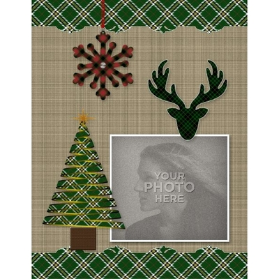 Plaid_christmas_8x11_book-014