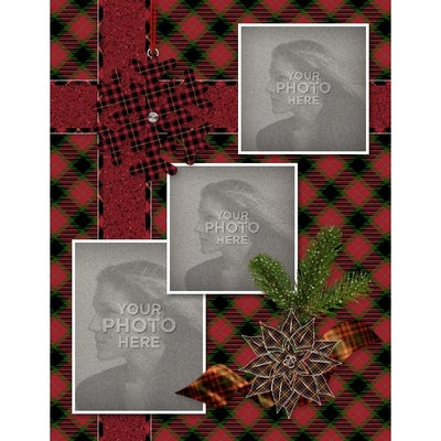 Plaid_christmas_8x11_book-015
