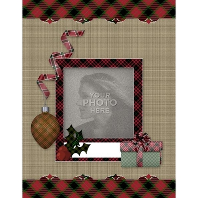 Plaid_christmas_8x11_book-016