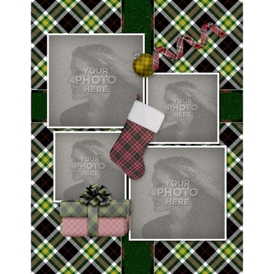 Plaid_christmas_8x11_book-017