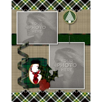 Plaid_christmas_8x11_book-018