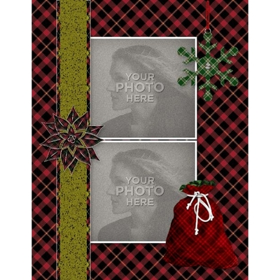 Plaid_christmas_8x11_book-019