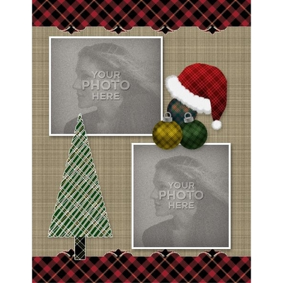 Plaid_christmas_8x11_book-020