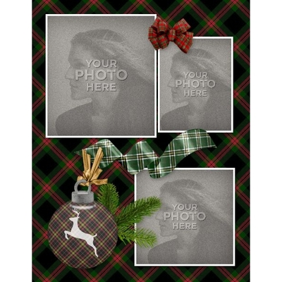 Plaid_christmas_8x11_book-021