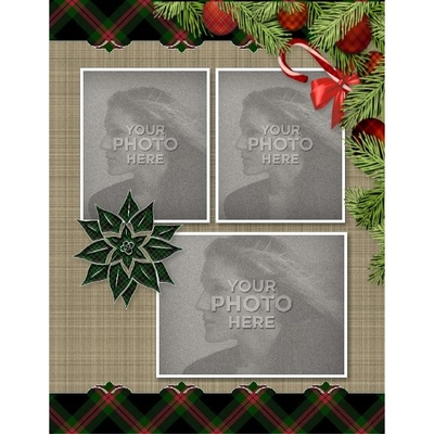 Plaid_christmas_8x11_book-022