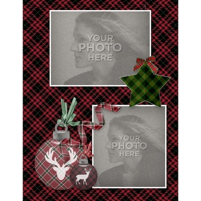 Plaid_christmas_8x11_book-023