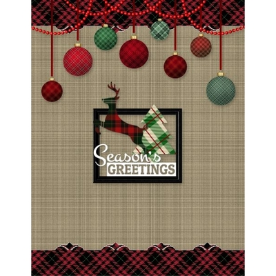 Plaid_christmas_8x11_book-024