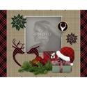 Plaid_christmas_11x8_book-001_small
