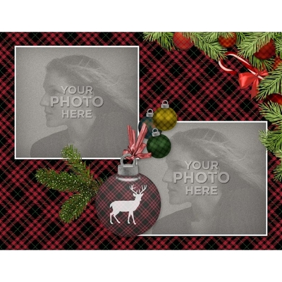 Plaid_christmas_11x8_book-002
