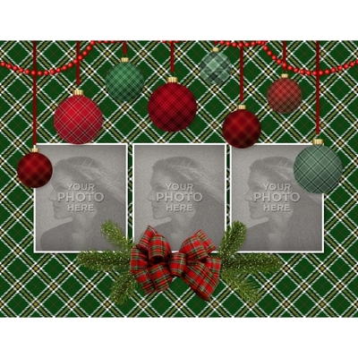 Plaid_christmas_11x8_book-003