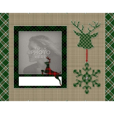 Plaid_christmas_11x8_book-004