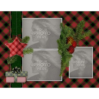 Plaid_christmas_11x8_book-005